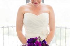 BridalSuite16