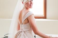BridalSuite19