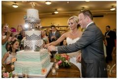 CH - cake