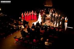 Theatre - ceremony2