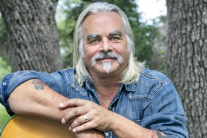 Hal Ketchum One World Theatre