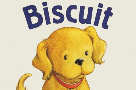 Biscuit One World Theatre