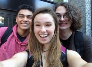berklee_student_trio