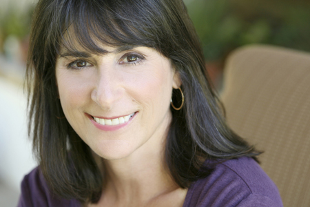Karla Bonoff One World Theatre