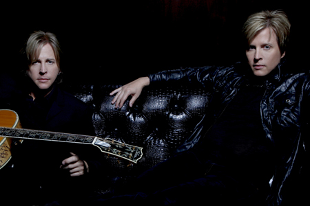 Ricky Nelson Remembered One World Theatre