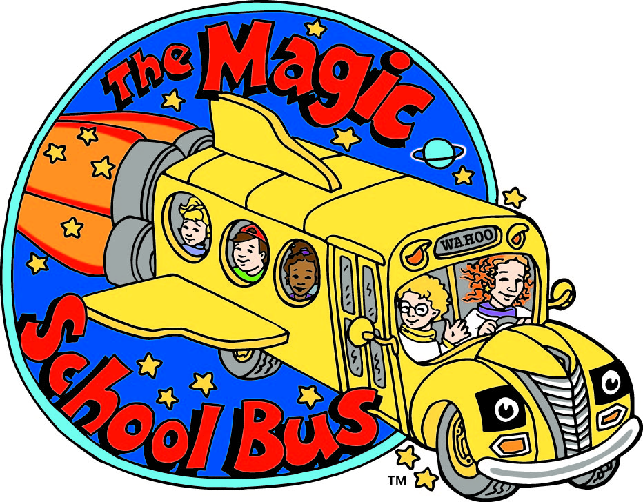 art magic school bus one world theatre rh oneworldtheatre org