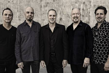 Rippingtons