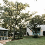 Wayback Cottages